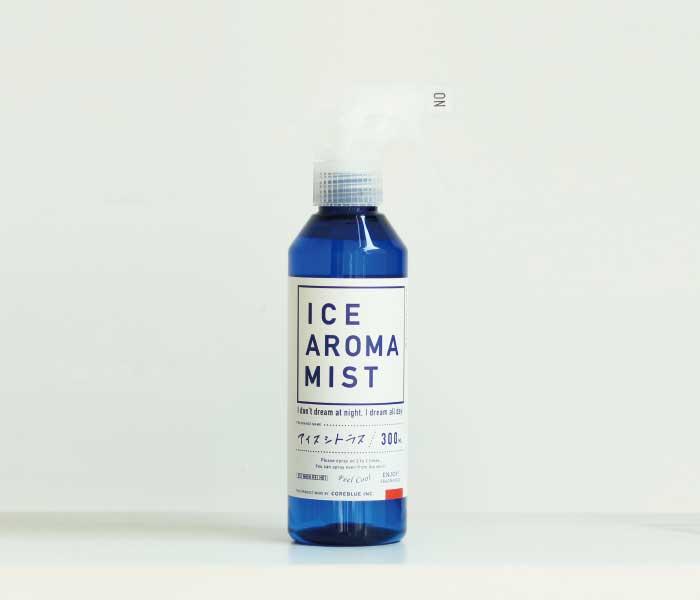 ICE CITRUS 商品画像
